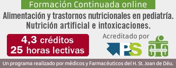 Nutricio_pdtria