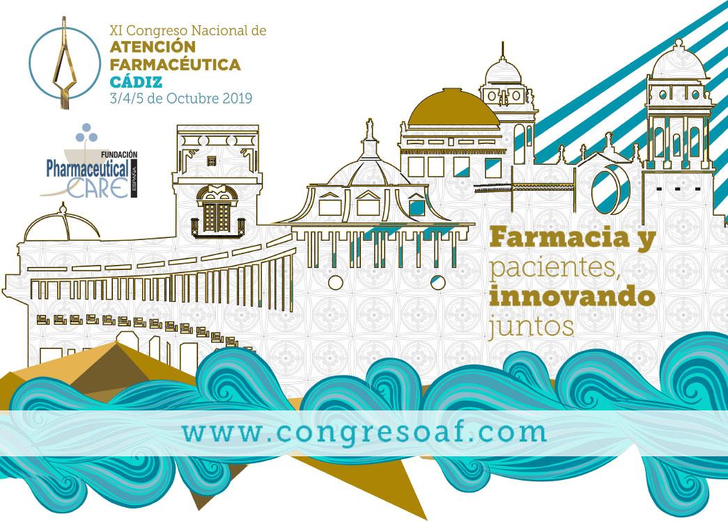 Congreso AF